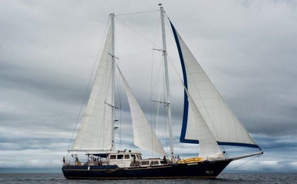 Galapagos Cruise Links