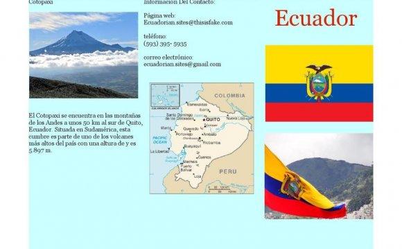 Ecuador brochure-page-001.jpg
