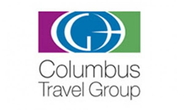 Columbus Travel Group