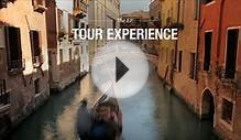 EF Educational Tours | The Global Experience